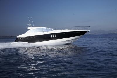 bateau a louer Golfe Juan